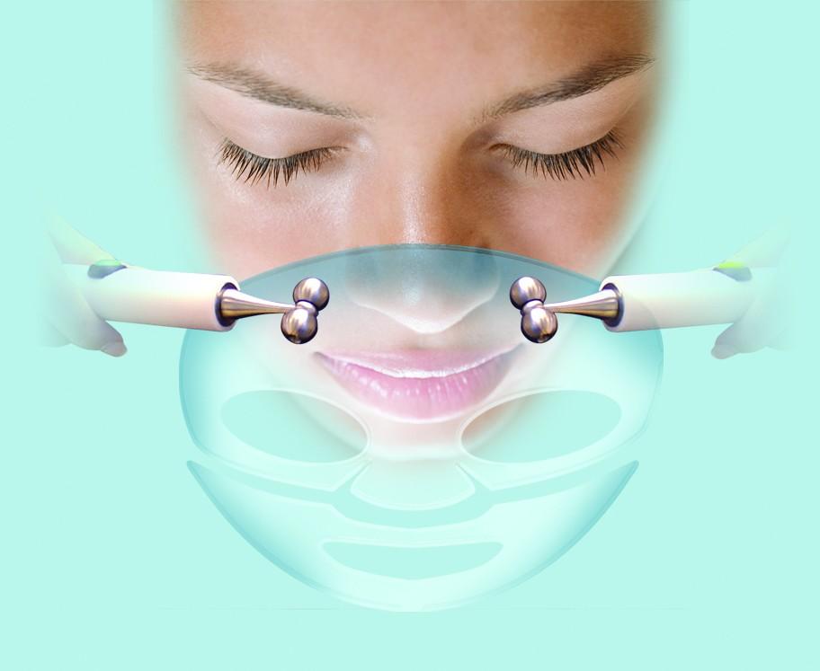 Caci Hydratone Mask