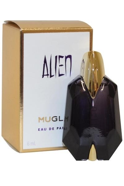 Thierry Mugler Alien Perfum Miniature 5ml