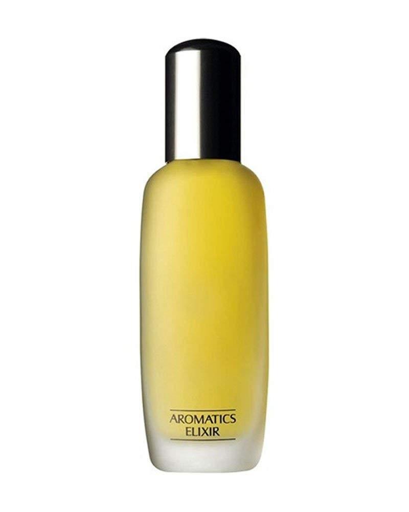 Clinique Aromatics Elixir EDP Eau de Parfum Spray