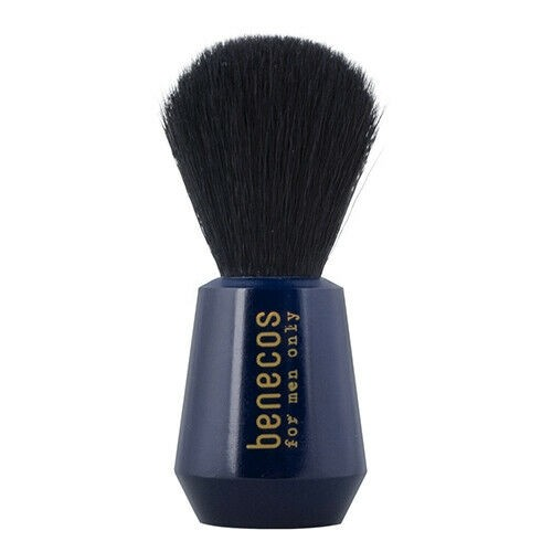 Benecos Shaving Brush