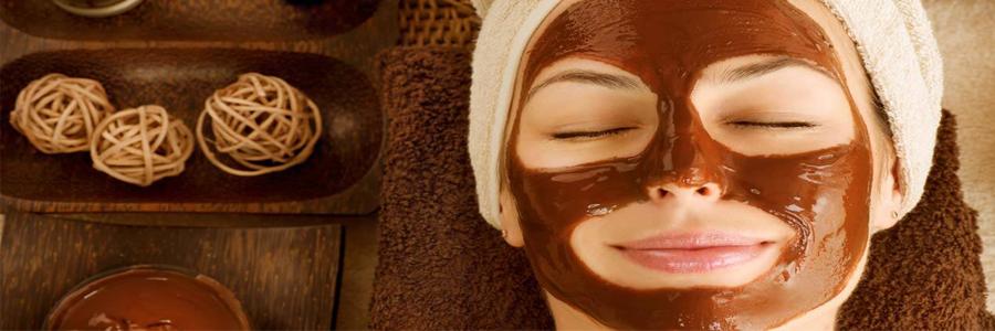 Cacao Facial