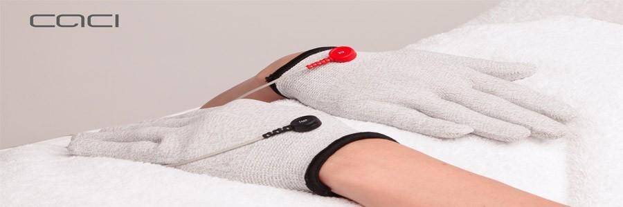 Caci Hand Anti-Ageing Treatment