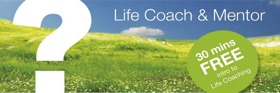 Life Coaching Discovery Session
