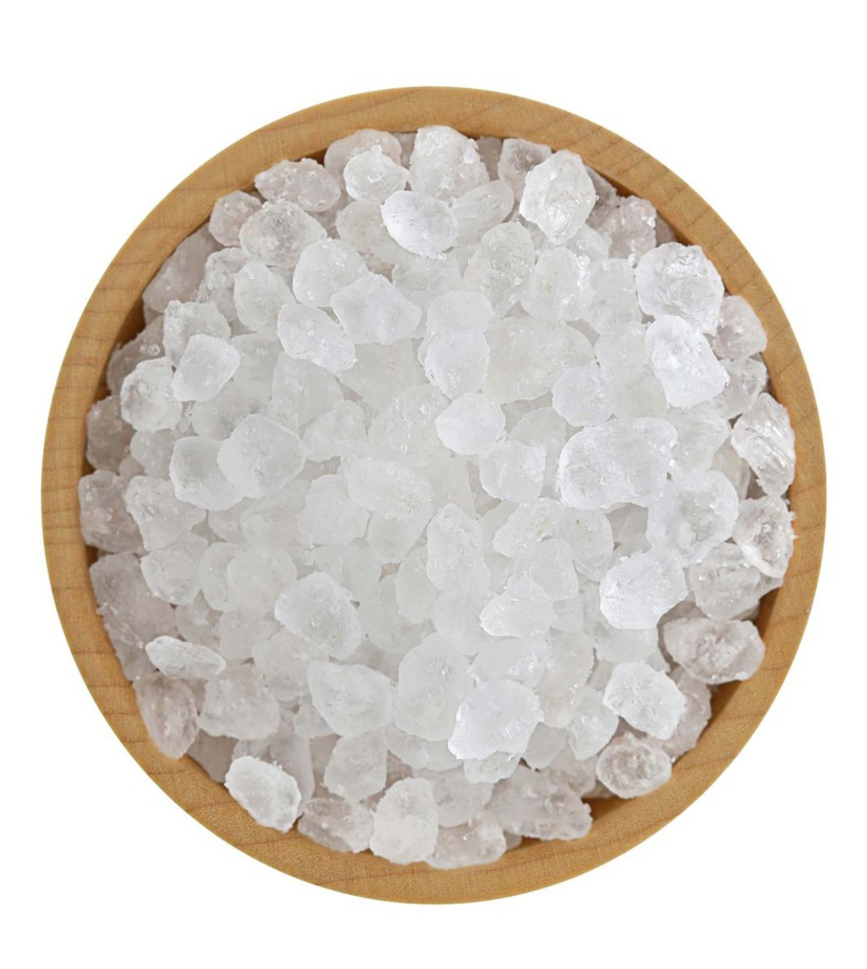 Dead Sea Salt Coarse