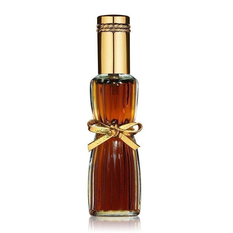 Estee Lauder Youth Dew Eau de Perfume Spray