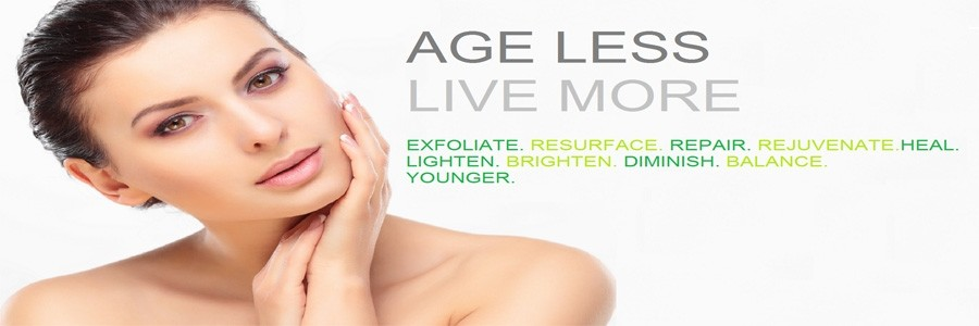 Anti-ageing Skincare Experience Event - Thursday 6 June at 6pm