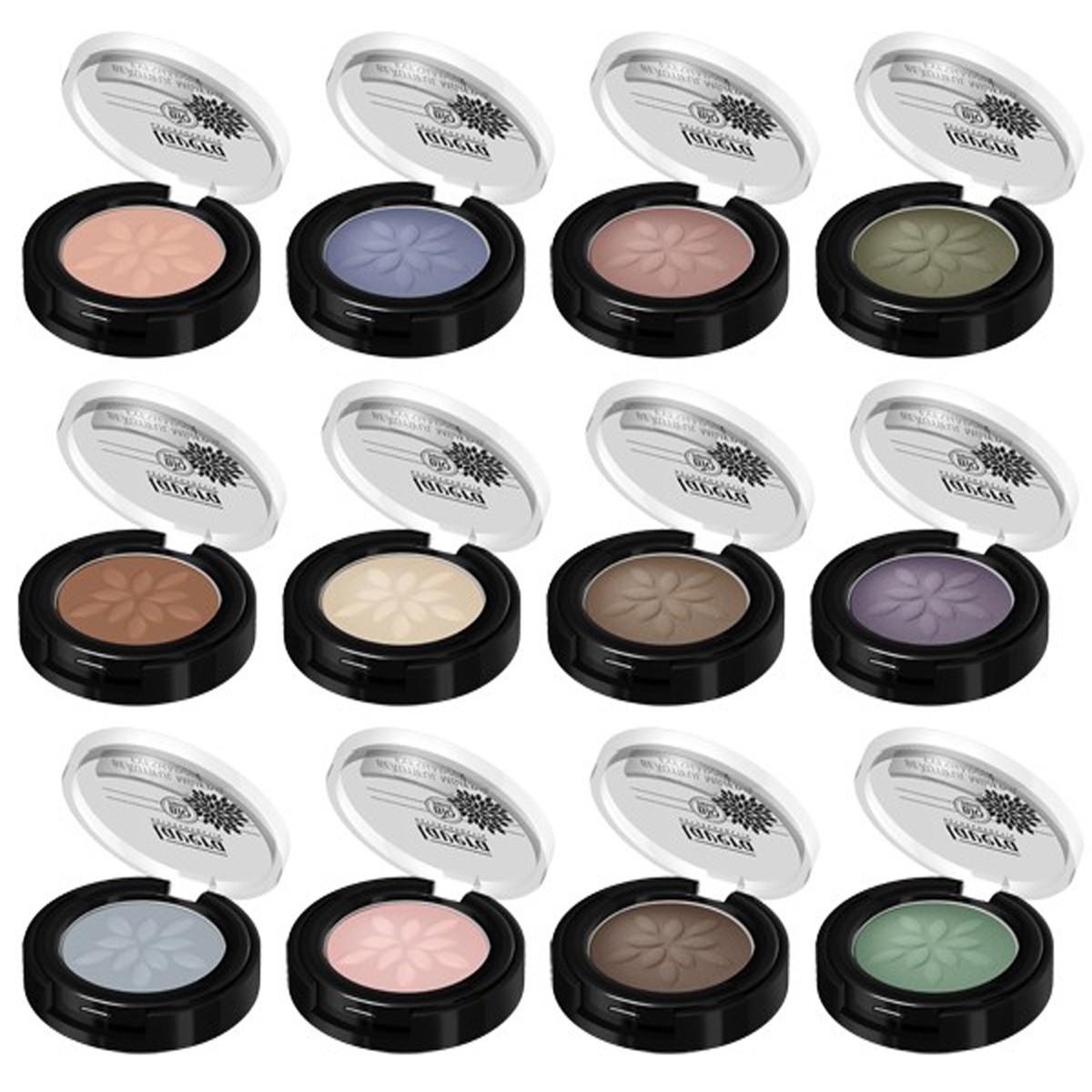 Lavera Beautiful Mineral Eyeshadow