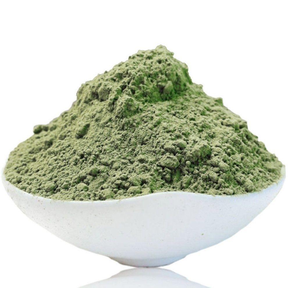 Matcha Certified Organic