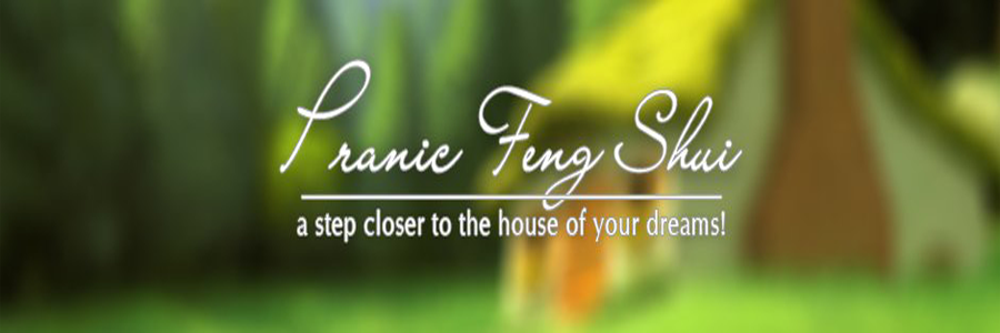 Pranic Feng Shui