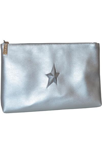Thierry Mugler Angel Make Up & Travel Bag