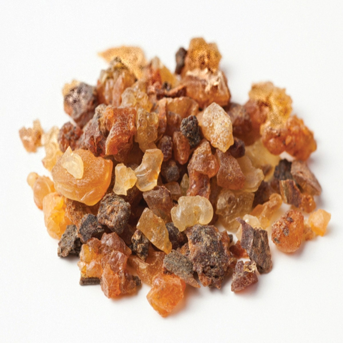Myrrh Resin Premium Incense