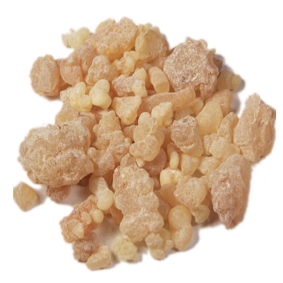 Edible Frankincense Maydi Premium Food Grade