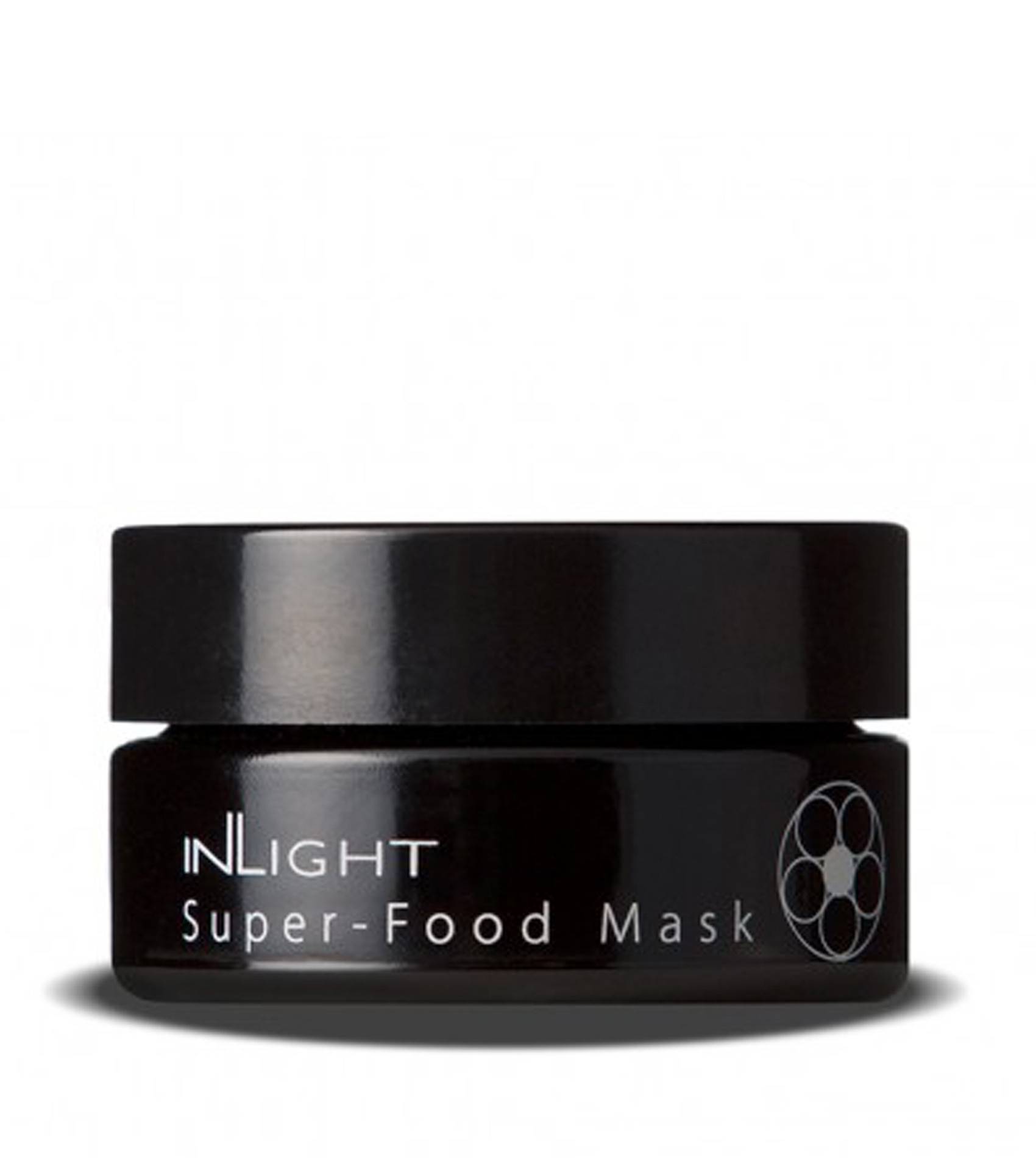 Inlight Superfood Face Mask