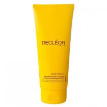 Decleor Aromessence Slim Effect Contouring Gel Cream