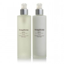 AromaWorks Hand Wash & Lotion Duo Set