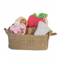 Bath Treat Gift Set