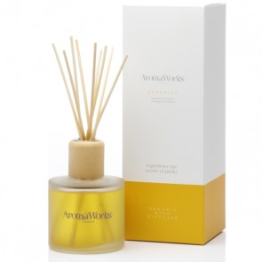 Aromaworks Serenity Reed Diffuser