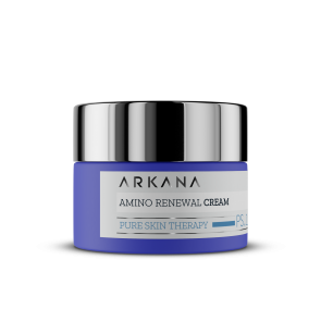 Arkana Amino Renewal Cream
