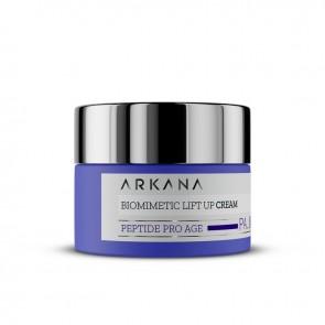 Arkana Biomimetic Lift Up Cream