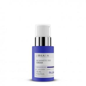 Arkana Biomimetic Eye Cream