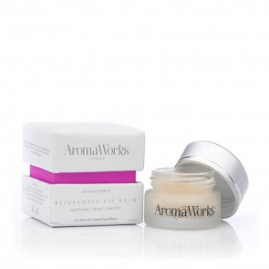 AromaWorks Rejuvenate Lip Balm