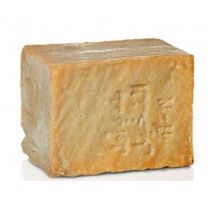 Najel Aleppo Soap 20% Laurel Oil