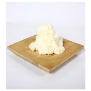 Aloe Vera Blended Butter