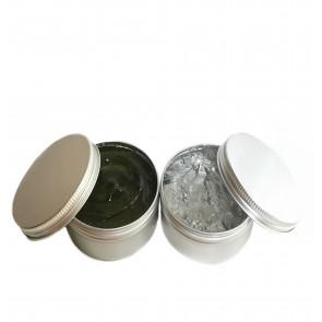 Pure Aloe Vera & Aloe Seaweed Gel Set