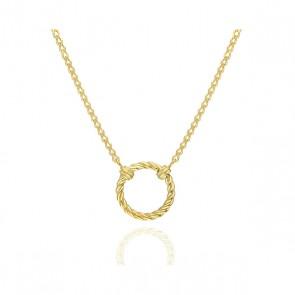 Amelia necklace