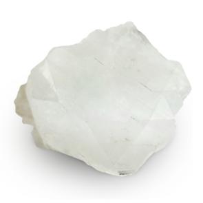 Apophyllite Cluster Healing Crystal