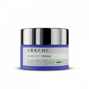 Arkana Acne Out Cream