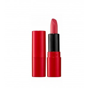 Giorgio Armani Ecstasy Shine Lip colour Mini Lipstick 1.5ml