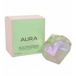 Thierry Mugler Aura Mugler Eau de Parfum Sensuelle Spray 30ml