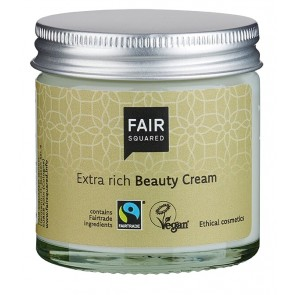 Fair Squared Hydro Care Night Cream