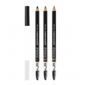 Benecos Natural Eyebrow Designer Colour Pencil