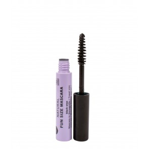 Benecos Natural Fun Size Mascara Black Onyx