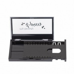 Benecos IT-Pieces Refillable Make Up Palette