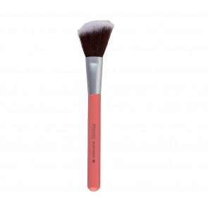 Benecos Rouge Brush Colour Edition