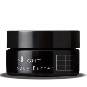 Inlight Organic Body Butter