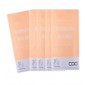 6 x Caci Rejuvenating Hand Mask