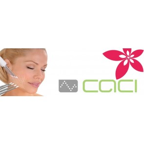 Caci Face & Complimentary Back Massage Voucher
