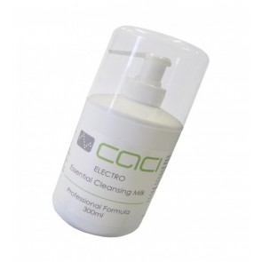 Caci Electro Essential Cleansing Milk