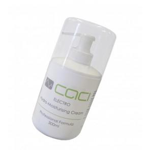 Caci Hydro Moisturising Cream Professional Formula