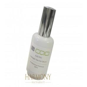 Caci Collagen Revital Serum