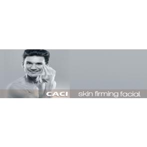 Men's Caci Jowl Lift