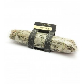 Californian White Sage Premium Smudge Stick