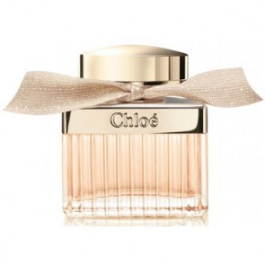 Chloe Eau De Parfum Spray by Chloe 75ml