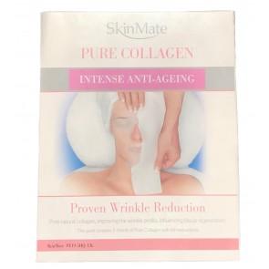 Collagen & Caviar Intensive Anti-Ageing Box of 5 Masks