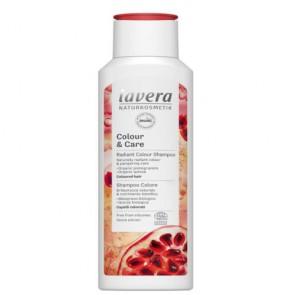 Lavera Colour & Care Shampoo