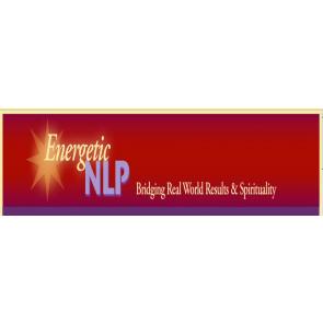 Energetic NLP